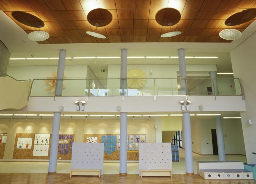 Tinteggiare Corridoio Lungo E Stretto : Forum arredamento u arredare un corridoio