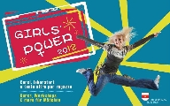 Girls Power 2012 (Apri l'immagine jpg, 107 Kilobyte, 973 per 607 pixel)