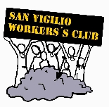 San Vigilio Workers' Club