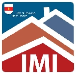 IMI logo it