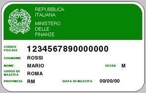 http://www.comune.bolzano.it/UploadImgs/3185_facsimile_Codice_fiscale_Steuernummer.jpg