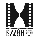 Bolzano in 48h - Short film contest