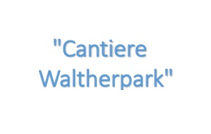 Cantiere Waltherpark