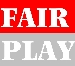 Giovan, sport e fair play