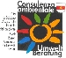 "Logo ""Consulenza ambientale"""